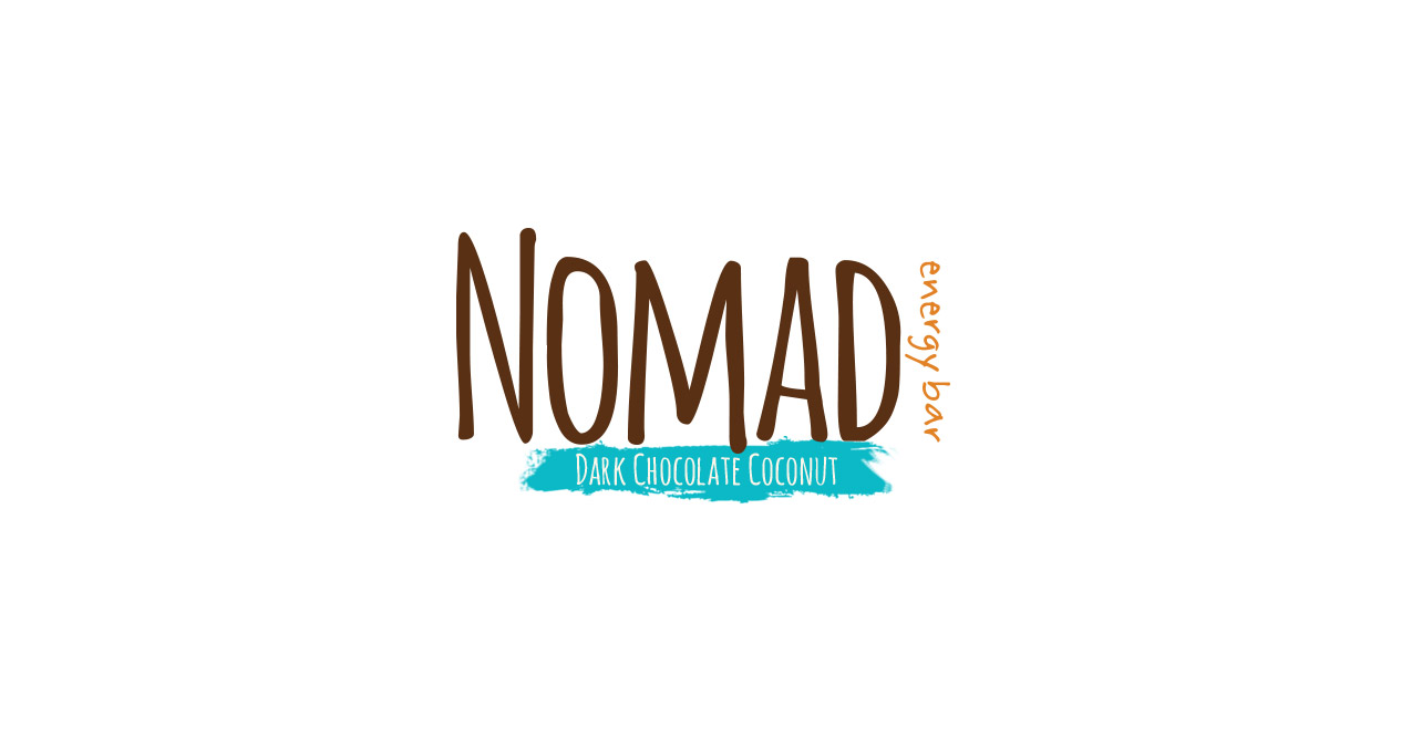 Nomad Bar Logo