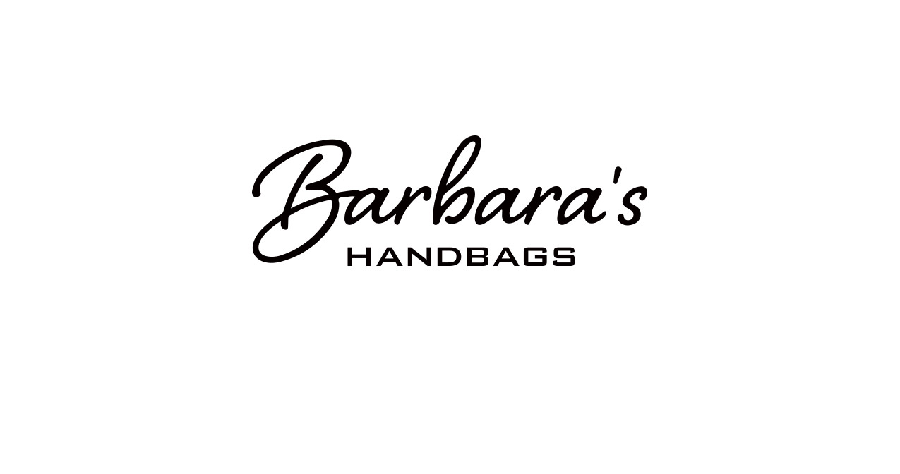 Barbara's Handbags Logo