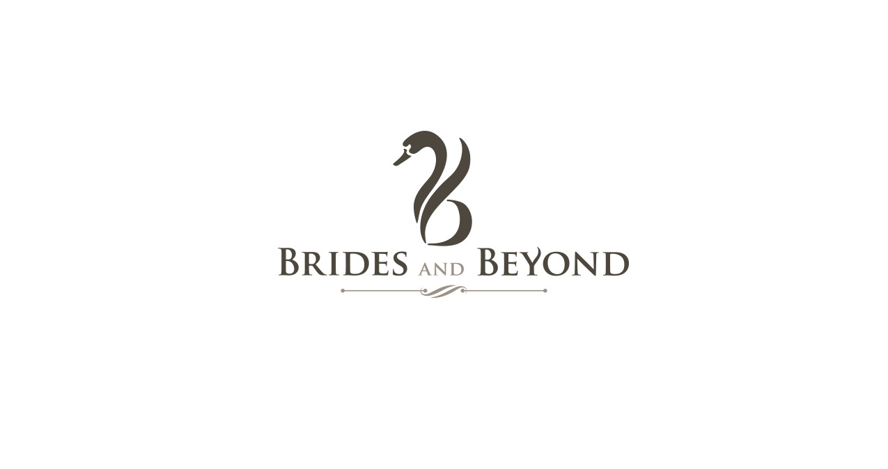 Brides & Beyond Logo