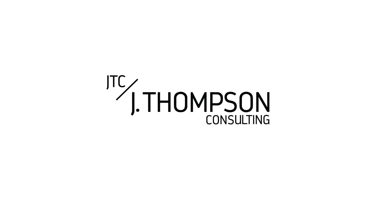 J. Thompson Consulting Logo